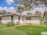 29 Pelsart Avenue, Willmot, NSW 2770