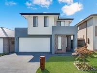 16 Romney Street, Elderslie, NSW 2570