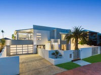 57 Waterville Drive, Thornlands, Qld 4164