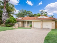 6 Coot-Tha Place, Forest Lake, Qld 4078