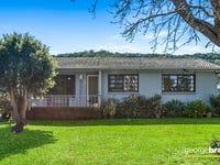 5 Courigal Avenue, Kincumber, NSW 2251