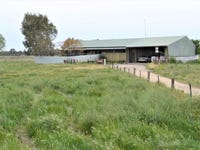11 Beglehole Rd, Murrabit, Vic 3579