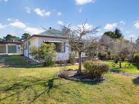 12-14 Selsdon Street, Mount Victoria, NSW 2786