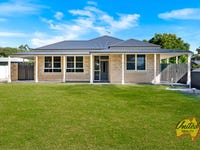 2 Carra Avenue, Douglas Park, NSW 2569
