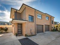 3/42 Buttle Street, Queanbeyan East, NSW 2620