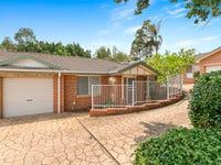 8/10-12 Rickard Street, Merrylands, NSW 2160