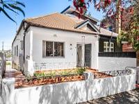 53 Belgrave Street, Bronte, NSW 2024