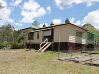 2170 Wellington Vale Road, Emmaville, NSW 2371