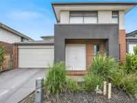 35 Green Gully Road, Clyde, Vic 3978