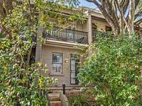 534 Elizabeth Street, Redfern, NSW 2016