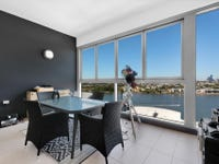 31510/2 Harbour Road, Hamilton, Qld 4007