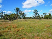 * West Boolaroo, Condobolin, NSW 2877
