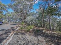 121 Davies Avenue, Springwood, NSW 2777