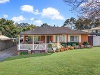 21 Maroubra Crescent, Woodbine, NSW 2560