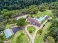 15 Sunnyridge Road, Arcadia, NSW 2159