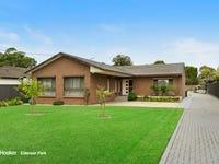 24 Hemphill Avenue, Mount Pritchard, NSW 2170