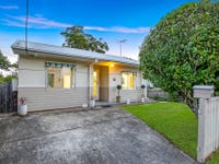 42 Mcmasters Road, Woy Woy, NSW 2256