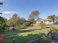 416 Jerrawa Road, Jerrawa, NSW 2582