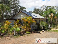 56 John Lane Road, Yarravel, NSW 2440