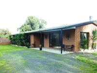 20 Robertsons Road, Kalimna West, Vic 3909