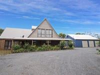 246 Berrys Road, Gorae, Vic 3305