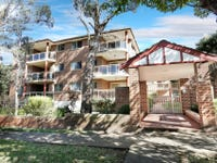 7/64 Cairds Avenue, Bankstown, NSW 2200