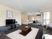 4304/4 Yarra Street, Geelong, Vic 3220