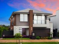 129 Stringer Road, North Kellyville, NSW 2155