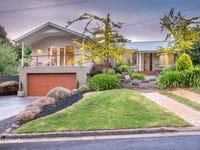 208 Hickman Street, Ballarat Central, Vic 3350