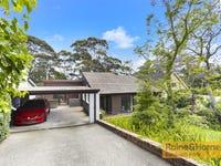6B Douglas Street, Bardwell Valley, NSW 2207