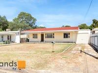 9 Rowland Road, Pooraka, SA 5095