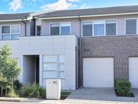 35 Aspect Crescent, Glenmore Park, NSW 2745