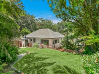 24 Old Coast Road, Stanwell Park, NSW 2508