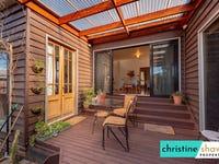 74 Derrima Road, Crestwood, NSW 2620