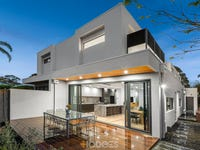 9a Roosevelt Court, Brighton East, Vic 3187