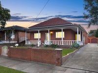114  O'Connor Street, Haberfield, NSW 2045