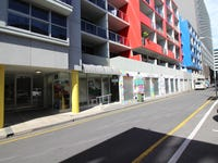 Res 33/45 York Street, Adelaide, SA 5000