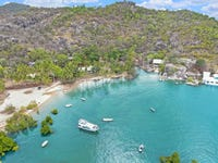 LOT 151 Cockle Bay Dr, Picnic Bay, Qld 4819
