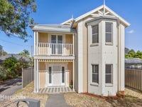 2/9 The Boulevarde, Oak Flats, NSW 2529