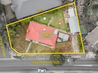 44 Hilltop Avenue, Felixstow, SA 5070