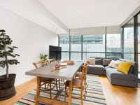217/225 Pacific Highway, North Sydney, NSW 2060