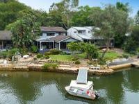 28 Deepwater Estate, Woronora, NSW 2232