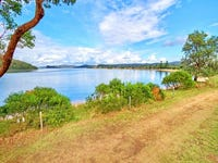 354 Ocean View Road, Ettalong Beach, NSW 2257