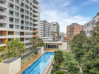 503/101 Forest Road, Hurstville, NSW 2220