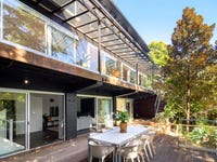 22 Hopetoun Avenue, Vaucluse, NSW 2030
