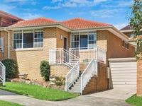 4/19 Lorraine Avenue, Bardwell Valley, NSW 2207