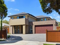 17 Eden Avenue, Box Hill South, Vic 3128