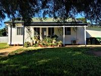 49 Pierce Street, Wellington, NSW 2820