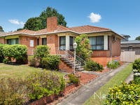 4 Wingrove Place, Ringwood, Vic 3134