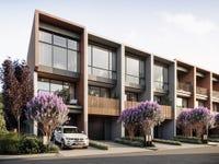 1 Vinrace Street, Adelaide, SA 5000